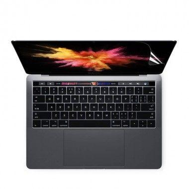 WIWU Laptop Screen...