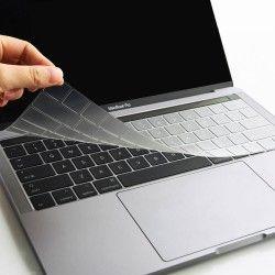 WIWU Laptop Keyboard...