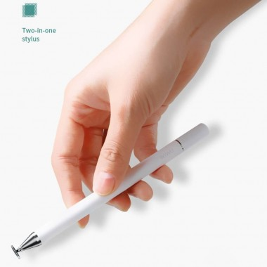 WIWU Pencil One Stylus...