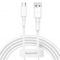 Baseus Micro USB 2.4A Data...