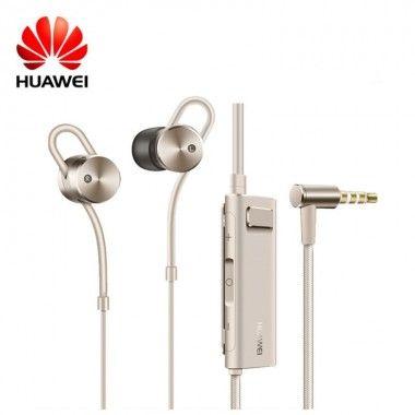 Huawei Active Noise...