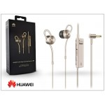 Huawei Active Noise Cancelling In-ear Earphones AM185