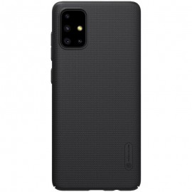 Nillkin Samsung Galaxy A71 Super Frosted Shield Matte cover case