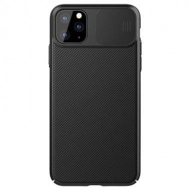 Nillkin Apple iPhone 11 Pro...