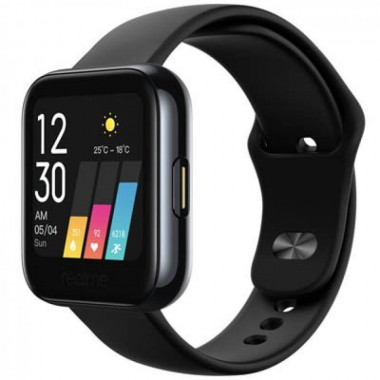 Realme Watch Smart Watch...