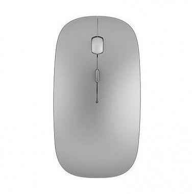 WiWU Wireless Mouse 2.4G...