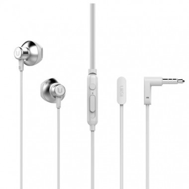 UiiSii HM-12 Half In-ear...