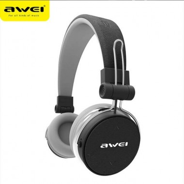 Awei A700BL Wireless...