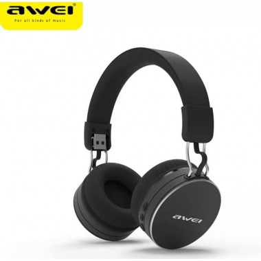 Awei A790BL Wireless...