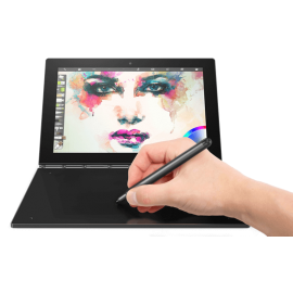 Lenovo Yoga Book 10inch