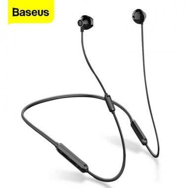 Baseus Encok S11A Necklace...