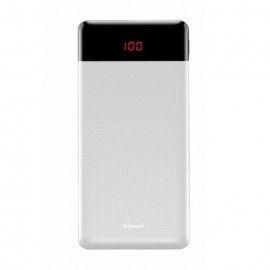 Baseus 10000mAh Mini Cu Digital Display Power Bank