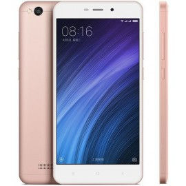 Xiaomi MI Redmi 4A 2GB/32GB
