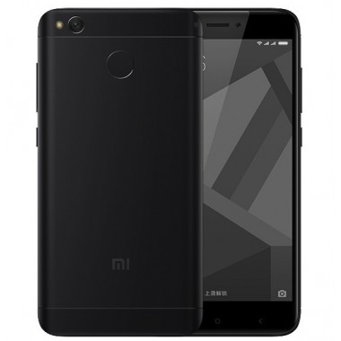 Xiaomi Mi Redmi 4X 3GB/32GB