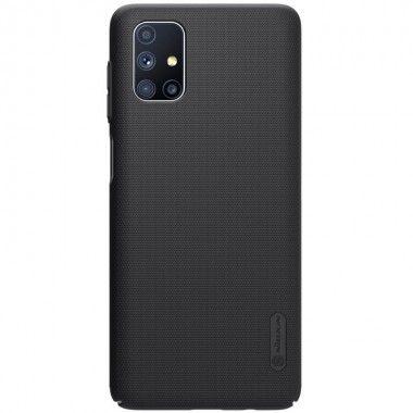 Nillkin Samsung Galaxy M51...