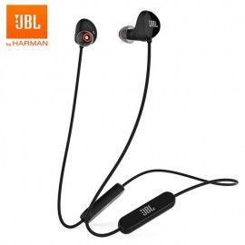 JBL C125BT Wireless Bluetooth Sports Earphone