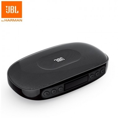 JBL SD-18 Wireless Mini...