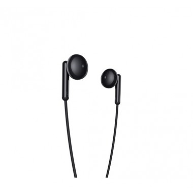 Realme Buds Classic Wired...