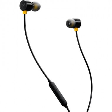 Realme RMA155 Buds 2 In-ear...