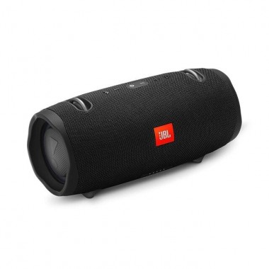 JBL Xtreme 2 Wireless...