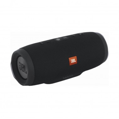 JBL CHARGE 4 Portable...