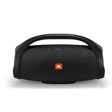 JBL Boombox Portable...