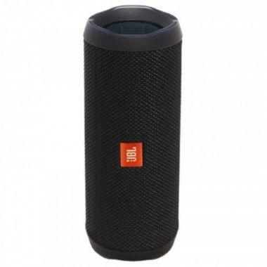 JBL Flip 5 Portable...