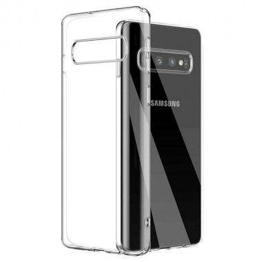 USAMS Samsung Galaxy S10...