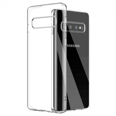 USAMS Samsung Galaxy S10+...