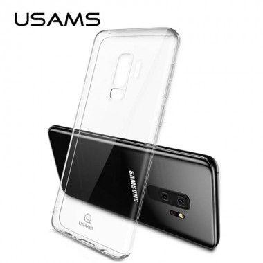 USAMS Samsung Galaxy S9+...