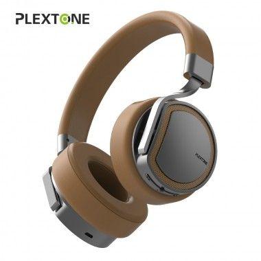 PLEXTONE BT270 Wireless...