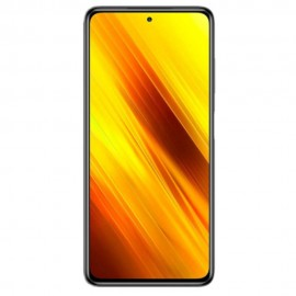 Xiaomi Poco X3-NFC 6GB 64GB Smartphone