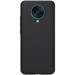 Nillkin Xiaomi K30 Pro,...