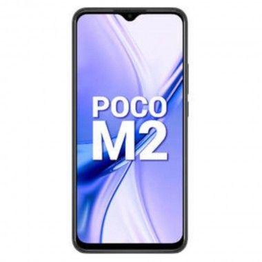 Xiaomi Poco M2 6GB 128GB...