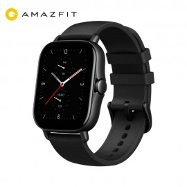 Amazfit GTS 2e Sports Modes Smart Watch for Android Smartphones