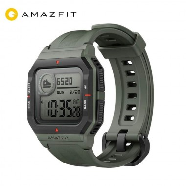 Amazfit Neo Smart Watch...