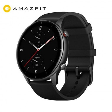Amazfit GTR 2e AMOLED Sleep...