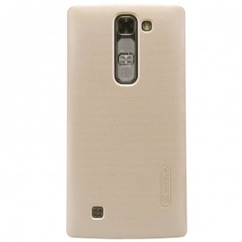 Nillkin LG K10 Super Frosted Shield Matte Cover Case