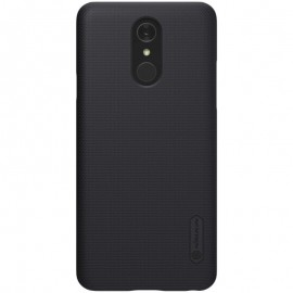 Nillkin LG Q7 Super Frosted Shield Matte Cover Case