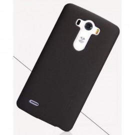 Nillkin LG G3 (D855) Super Frosted Shield Matte Cover Case