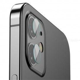 Baseus 0.25mm Gemstone Camera Lens Film For iPhone 12