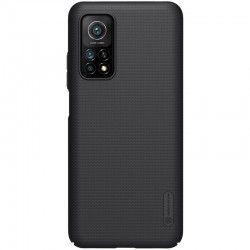 Nillkin Xiaomi MI 10T 5G,...