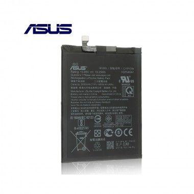 ASUS Zenfone Max Pro M2...