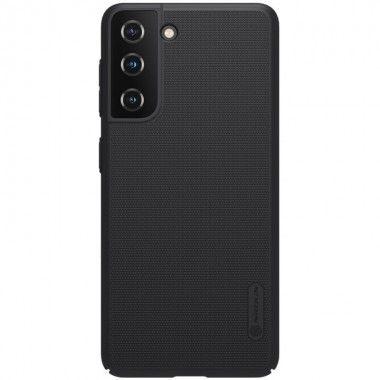 Nillkin Samsung Galaxy S21...