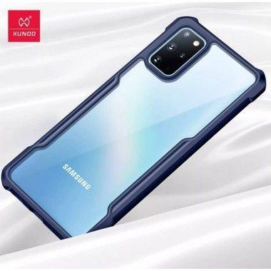XUNDD Samsung Galaxy S21...