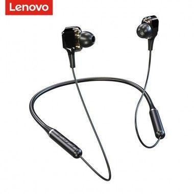 Lenovo XE66 Wireless...