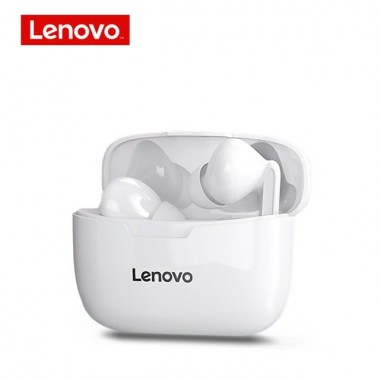 Lenovo XT90 True Wireless...