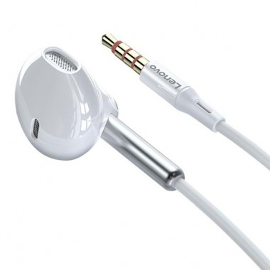 Lenovo XF06 In-ear Wired...