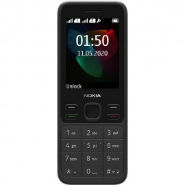 Nokia 150 Dual SIM Feature Phone (2020)