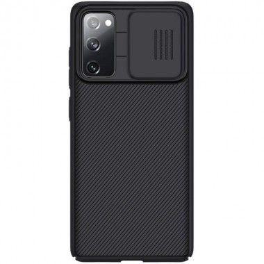 Nillkin Samsung Galaxy S20...
